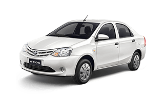 Autos en venta | Toyota Etios