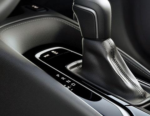 Accesorios para híbridos | Carros Corolla HB