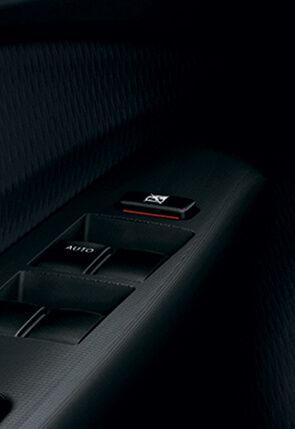 Dispositivos Toyota Etios