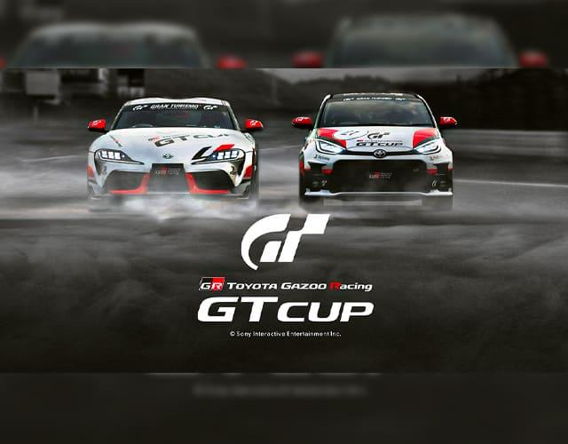 Eliminatorias Torneo Toyota Gazoo Racing Perú 2021
