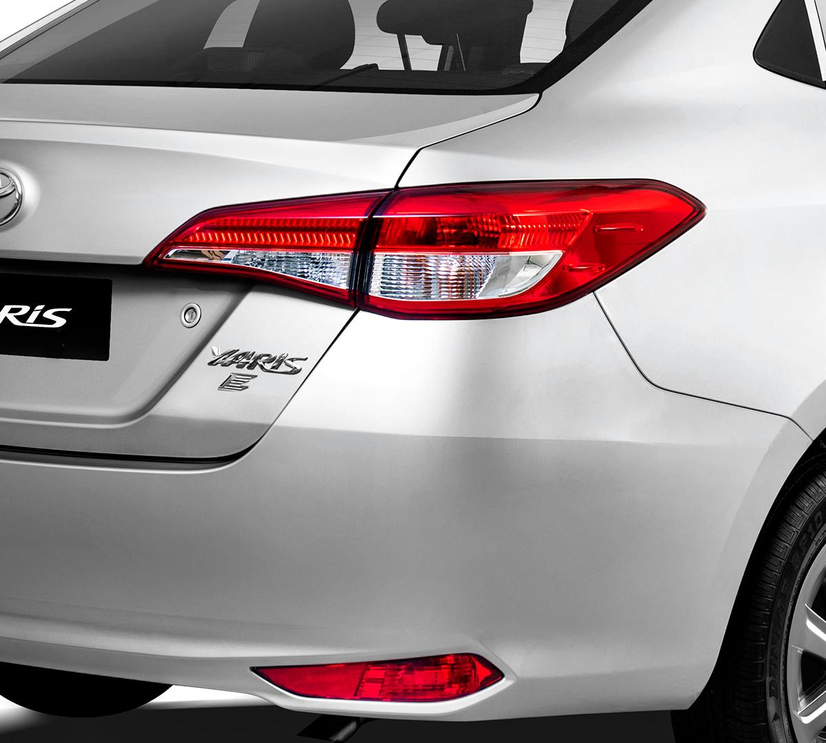 Venta de autos nuevos Toyota en Perú
