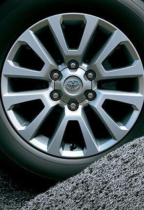 Rines Toyota