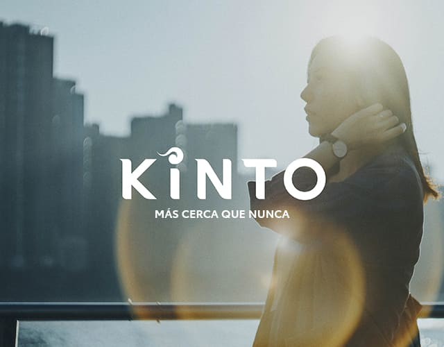 Servicio de movilidad de Toyota, KINTO SHARE sigue en pruebas en Peru