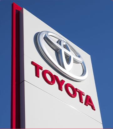 Actividades que los concesionarios de Toyota del Perú realizan por la cuarentena