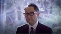 Mensaje de Akio Toyoda - Presidente y CEO de Toyota Motor Corporation